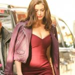 Action-Comedy-Film-Oceans-8-Anne-Hathaway-Leather-Jacket.jpg