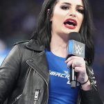 Actress-Professional-Wrestler-Paige-Jacket.jpg