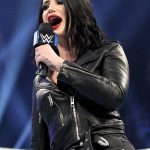 Actress-Wrestler-Paige-Jacket.jpg