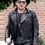 Adam-Lambert-Biker-Leather-Jacket-1.jpg