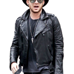 Adam-Lambert-Biker-Leather-Jacket.png