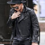 Adam-Lambert-Biker-Leather-Jacket-3.jpg