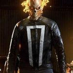 Agents-Of-Shield-Ghost-Rider-Jacket.jpg