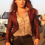 Ali-Larter-Resident-Evil-The-Final-Chapter-Jacket-2-1.jpg