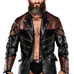 American-professional-wrestler-Tommaso-Ciampa-Leather-Coat.png