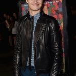 Ansel-Elgort-Black-leather-Jacket.jpg