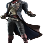 Arno-Dorian-Assassins-Creed-Costume-Coat-2.png