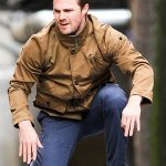 Arrow-Stephen-Amell-Brown-Jacket-10.jpg