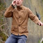 Arrow-Stephen-Amell-Brown-Jacket-11.jpg