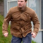 Arrow-Stephen-Amell-Brown-Jacket.jpg