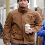 Arrow-Stephen-Amell-Brown-Jacket-8.jpg