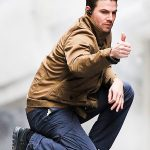 Arrow-Stephen-Amell-Brown-Jacket-9.jpg