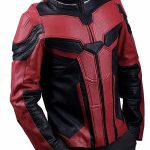 Avengers-Endgame-Ant-Man-Leather-Jacket.jpg
