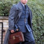 Brad-Pitt-Allied-Stylish-Long-Coat-1.jpg