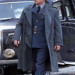 Brad-Pitt-Allied-Stylish-Long-Coat-2.jpg