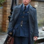 Brad-Pitt-Allied-Stylish-Long-Coat-3.jpg