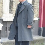Brad-Pitt-Allied-Stylish-Long-Coat-4.jpg