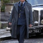 Brad-Pitt-Allied-Stylish-Long-Coat-5.jpg