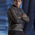 Cameron-Cuffe-Krypton-Series-Leather-Jacket-3.jpg