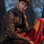 Cameron-Cuffe-Krypton-Series-Leather-Jacket-4.jpg