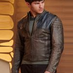 Cameron-Cuffe-Krypton-Series-Leather-Jacket-5.jpg