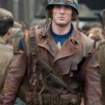 Allied Max Vatan Brad Pitt Coat 2