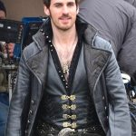 Captain-Hook-Once-Upon-a-Time-Trench-Coat-7.jpg