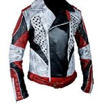 Carlos-Descendants-2-Cosplay-Leather-Jacket-1.jpg