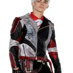 Carlos-Descendants-2-Cosplay-Leather-Jacket.jpg