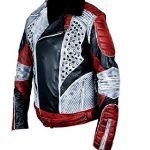 Carlos-Descendants-2-Cosplay-Leather-Jacket-2.jpg