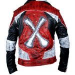 Carlos-Descendants-2-Cosplay-Leather-Jacket-3.jpg