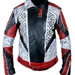 Carlos-Descendants-2-Cosplay-Leather-Jacket-4.jpg