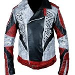 Carlos-Descendants-2-Cosplay-Leather-Jacket-5.jpg