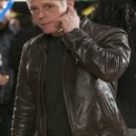 Chicago-PD-Jason-Beghe-Jacket.jpg