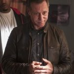 Chicago-PD-Jason-Beghe-Jacket-7.jpg