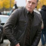 Chicago-PD-Jason-Beghe-Jacket-8.jpg