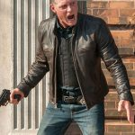 Chicago-PD-Jason-Beghe-Jacket-9.jpg
