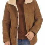 Classic-Suede-Shearling-Jacket.jpg