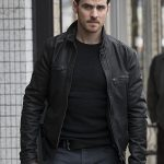 Colin-ODonoghue-in-Once-Upon-a-Time.jpg