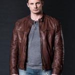 Damien-Series-Bradley-James-Distressed-Jacket-8.jpg