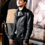 """Premiere Of CBS Films' """"The Woman In Black"""" – Arrivals"""