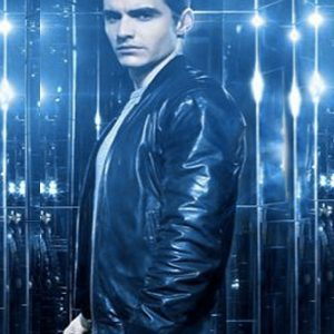 Dave Franco Now You See Me 2 Jack Wilder Jacket 29