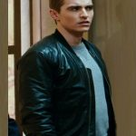 Dave-Franco-Now-You-See-Me-The-Second-Act-Jack-Wilder-Jacket-5.jpg