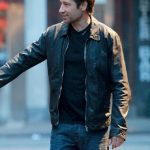 David-Duchovny-TV-Series-Californication-Jacket-1.jpg