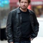 David-Duchovny-TV-Series-Californication-Jacket-2.jpg