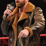 Dean-Ambrose-Brown-leather-Jacket.jpg