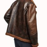 Dean-Ambrose-Shearling-Leather-Jacket.jpg