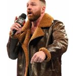 Dean-Ambrose-leather-Jacket.jpg