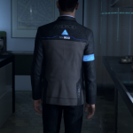Detroit-Become-Human-Cosplay-Jacket-1.png