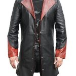 Devil-May-Cry-5-Dante-Cosplay-Leather-Coat.jpg